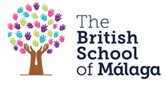 The British School of Malaga