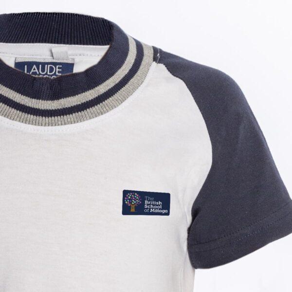 Infant T-shirt 1