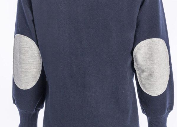 Nursery sweatshirt 2
