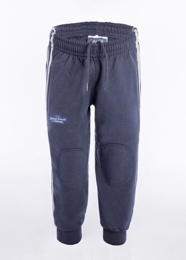 Nursery sports pants