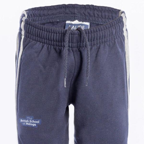Nursery sports pants 1