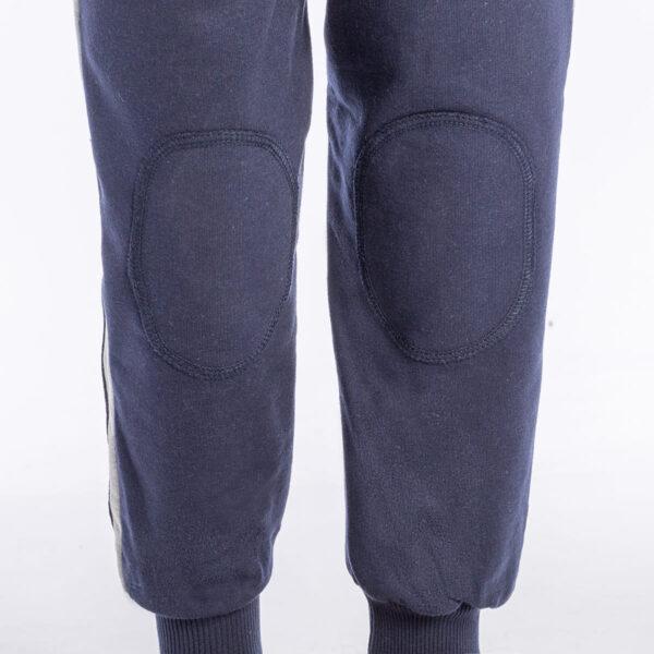 Nursery sports pants 2